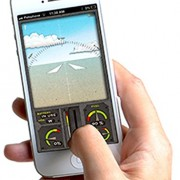 PowerUp-30-Smartphone-Controlled-Paper-Airplane-0-5
