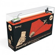 PowerUp-30-Smartphone-Controlled-Paper-Airplane-0-6