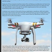 Quadcopters-and-Drones-A-Beginners-Guide-to-Successfully-Flying-and-Choosing-the-Right-Drone-0-0