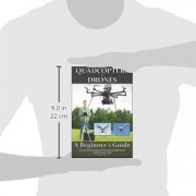 Quadcopters-and-Drones-A-Beginners-Guide-to-Successfully-Flying-and-Choosing-the-Right-Drone-0-1