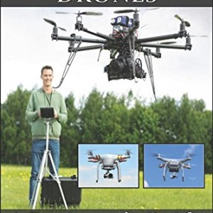 Quadcopters-and-Drones-A-Beginners-Guide-to-Successfully-Flying-and-Choosing-the-Right-Drone-0