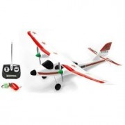 RADIO-CONTROLLED-AEROPLANE-RC-AIRCRAFT-RADIO-REMOTE-SONIC-PLANE-ELECTRIC-GLIDER-0-1