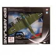 RADIO-CONTROLLED-EPP-FOAM-AEROPLANE-RC-PLANE-RTF-B17-FIREFIGHTER-ELECTRIC-AIRPLANE-0-0