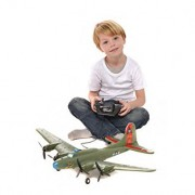 RADIO-CONTROLLED-EPP-FOAM-AEROPLANE-RC-PLANE-RTF-B17-FIREFIGHTER-ELECTRIC-AIRPLANE-0-1