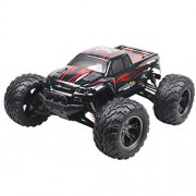 RC-Car-24Ghz-45kmh-Remote-Control-Race-Cars-Truck-Buggy-Truggy-2-Wheel-Drive-Off-road-Vehicle-Toy-Radio-Controlled-Rock-Crawle-112-Proportion-0-0