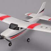 RC-PLANE-RADIO-CONTROLLED-24-GHZ-3-CHANNEL-F949-CESSNA-AIRCRAFT-GLIDER-REMOTE-ELECTRIC-AEROPLANE-AIRPLANE-0-0
