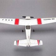 RC-PLANE-RADIO-CONTROLLED-24-GHZ-3-CHANNEL-F949-CESSNA-AIRCRAFT-GLIDER-REMOTE-ELECTRIC-AEROPLANE-AIRPLANE-0-1