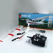 RC-PLANE-RADIO-CONTROLLED-24-GHZ-3-CHANNEL-F949-CESSNA-AIRCRAFT-GLIDER-REMOTE-ELECTRIC-AEROPLANE-AIRPLANE-0-2