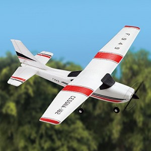RC-PLANE-RADIO-CONTROLLED-24-GHZ-3-CHANNEL-F949-CESSNA-AIRCRAFT-GLIDER-REMOTE-ELECTRIC-AEROPLANE-AIRPLANE-0