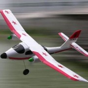 RC-PLANE-RADIO-CONTROLLED-SONIC-AIRCRAFT-REMOTE-ELECTRIC-AEROPLANE-AIRPLANE-0-0