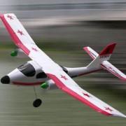 RC-PLANE-RADIO-CONTROLLED-SONIC-AIRCRAFT-REMOTE-ELECTRIC-AEROPLANE-AIRPLANE-0-0