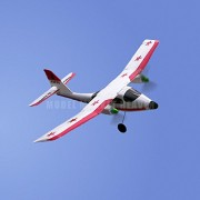 RC-PLANE-RADIO-CONTROLLED-SONIC-AIRCRAFT-REMOTE-ELECTRIC-AEROPLANE-AIRPLANE-0