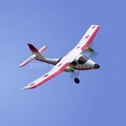 RC-PLANE-RADIO-CONTROLLED-SONIC-AIRCRAFT-REMOTE-ELECTRIC-AEROPLANE-AIRPLANE-0