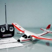 RC-PLANE-RADIO-CONTROLLED-SONIC-AIRCRAFT-REMOTE-ELECTRIC-AEROPLANE-AIRPLANE-0-2