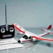 RC-PLANE-RADIO-CONTROLLED-SONIC-AIRCRAFT-REMOTE-ELECTRIC-AEROPLANE-AIRPLANE-0-2
