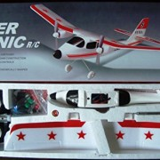 RC-PLANE-RADIO-CONTROLLED-SONIC-AIRCRAFT-REMOTE-ELECTRIC-AEROPLANE-AIRPLANE-0-3