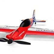 RC-RADIO-CONTROLLED-AIRCRAFT-24G-4-CHANNEL-F939-AEROPLANE-PLANE-RTF-GLIDER-0-5