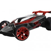 Revellutions-118-Scale-RC-Flame-Wing-Buggy-0-1