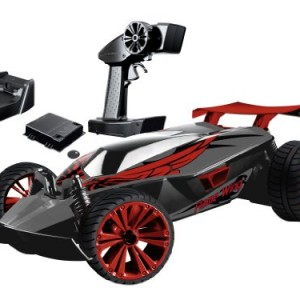 Revellutions-118-Scale-RC-Flame-Wing-Buggy-0
