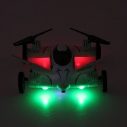 SY-X25-4CH-6-Axis-Gyro-Air-Gronud-RC-Flying-Car-with-20MP-Camera-360-Degree-Flips-Auto-Return-Function-and-Extra-Solar-Cockroach-0-2
