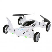 SY-X25-4CH-6-Axis-Gyro-Air-Gronud-RC-Flying-Car-with-20MP-Camera-360-Degree-Flips-Auto-Return-Function-and-Extra-Solar-Cockroach-0-5