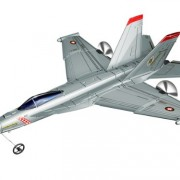Silverlit-X-Twin-F18-Hornet-2-Channel-Radio-Control-Aeroplane-Colour-and-Frequency-Varies-0-1