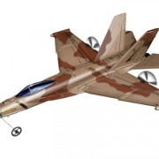 Silverlit-X-Twin-F18-Hornet-2-Channel-Radio-Control-Aeroplane-Colour-and-Frequency-Varies-0-2