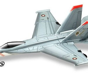 Silverlit-X-Twin-F18-Hornet-2-Channel-Radio-Control-Aeroplane-Colour-and-Frequency-Varies-0