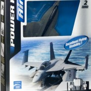 Silverlit-X-Twin-F18-Hornet-2-Channel-Radio-Control-Aeroplane-Colour-and-Frequency-Varies-0-6