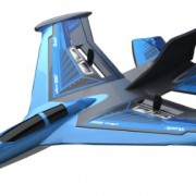 Silverlit-X-Twin-Jet-2-Channel-Radio-Control-Aeroplane-Colour-and-Frequency-Varies-0-1