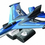 Silverlit-X-Twin-Jet-2-Channel-Radio-Control-Aeroplane-Colour-and-Frequency-Varies-0-3