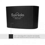 Spinido-Battery-Dock-0-1
