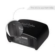 Spinido-Battery-Dock-0-2