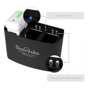 Spinido-Battery-Dock-0-3