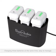 Spinido-Battery-Dock-0-5