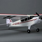 Super-Cub-SAFE-RTF-UK-Mode-2-HBZ8100UK-0