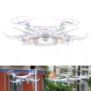 Syma-New-Version-Syma-X5C-1-24G-6-Axis-GYRO-HD-Camera-RC-Quadcopter-RTF-RC-Helicopter-with-20MP-Camera-2pcs-Mini-Kitty-Battery-0-5