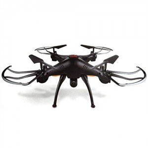 Syma-X5SC-Upgraded-New-Version-Syma-X5SC-1-Falcon-Drone-HD-20MP-Camera-4-Channel-24G-Remote-Control-Quadcopter-6-Axis-3D-Flip-Fly-UFO-360-Degree-Eversion-With-4GB-SD-Card-0-0
