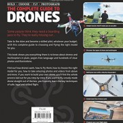 The-Complete-Guide-to-Drones-0-0