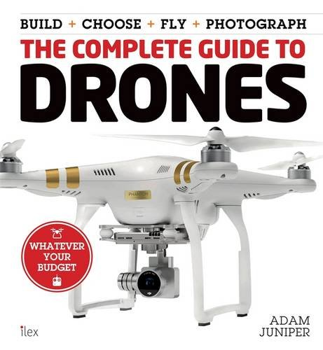 The-Complete-Guide-to-Drones-0