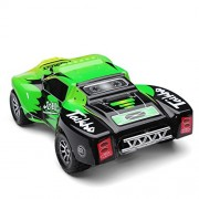 Wltoys-A969-Rc-Car-Vortex-4wd-Short-Course-Truck-High-Speed-Fully-Proportional-Speed-and-Steering-Green-0-1