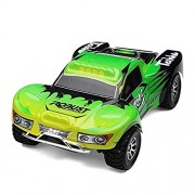 Wltoys-A969-Rc-Car-Vortex-4wd-Short-Course-Truck-High-Speed-Fully-Proportional-Speed-and-Steering-Green-0