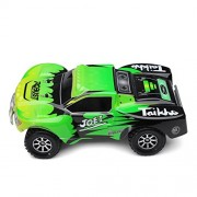 Wltoys-A969-Rc-Car-Vortex-4wd-Short-Course-Truck-High-Speed-Fully-Proportional-Speed-and-Steering-Green-0-2