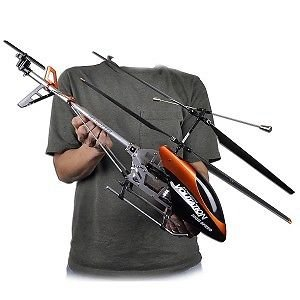 26-inch-Double-Horse-DH9053-Volitation-35CH-Radio-RC-Helicopter-Built-in-GYRO-0