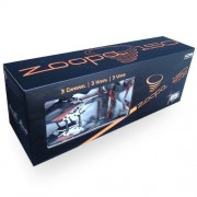 ACME-zoopa-150-turbo-Force-Back-24-gHz-Helicopter-newest-Gyro-technologyAA0170-0-2
