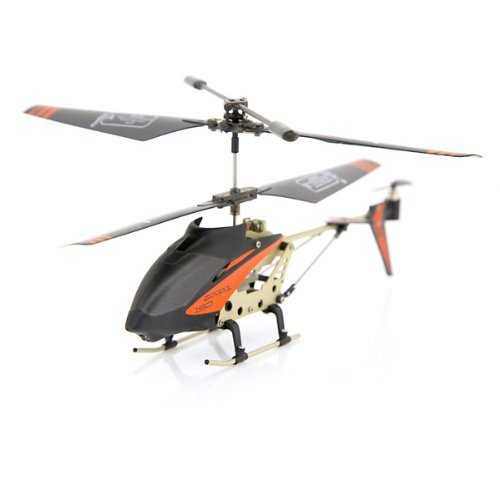 ACME-zoopa-150-turbo-Force-Back-24-gHz-Helicopter-newest-Gyro-technologyAA0170-0
