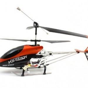 Double-Horse-9053-Volitation-Radio-Remote-Control-Helicopter-Indoor-Outdoor-0