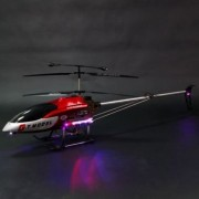 FDS-35-Channel-Remote-Control-Gyroscope-Helicopter-Volitation-Quadcopters-35CH-GYRO-Metal-GT-Model-0-0