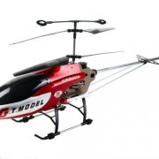 FDS-35-Channel-Remote-Control-Gyroscope-Helicopter-Volitation-Quadcopters-35CH-GYRO-Metal-GT-Model-0-1