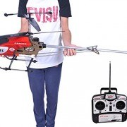 FDS-35-Channel-Remote-Control-Gyroscope-Helicopter-Volitation-Quadcopters-35CH-GYRO-Metal-GT-Model-0